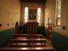 Centocow Sacred Heart Church 1910 - interior (60)
