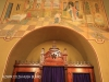 Centocow Sacred Heart Church 1910 - interior (64)
