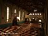 Centocow Sacred Heart Church 1910 - interior (68)