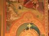 Centocow Sacred Heart Church 1910 - interior (69)