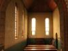 Centocow Sacred Heart Church 1910 - interior (7)
