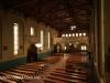 Centocow Sacred Heart Church 1910 - interior (70)