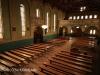 Centocow Sacred Heart Church 1910 - interior (71)