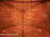 Centocow Sacred Heart Church 1910 - interior ceilings (4)