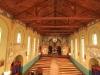 Centocow Sacred Heart Church 1910 - interior central hall (10)