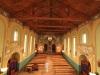 Centocow Sacred Heart Church 1910 - interior central hall (11)