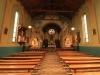 Centocow Sacred Heart Church 1910 - interior central hall (2)