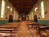 Centocow Sacred Heart Church 1910 - interior central hall (5)