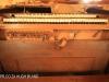 Centocow Sacred Heart Church 1910 - interior organ (1)