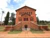Centocow Sacred Heart Church exterior (1)