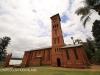 Centocow Sacred Heart Church exterior (11)