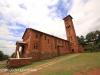 Centocow Sacred Heart Church exterior (2)