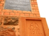 Centocow Sacred Heart Church exterior (4)
