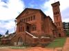 Centocow Sacred Heart Church exterior (5.) (3)