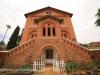 Centocow Sacred Heart Church exterior (6)