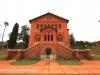 Centocow Sacred Heart Church exterior (7)