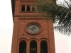 Centocow Sacred Heart Church exterior (8)