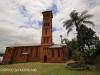 Centocow Sacred Heart Church exterior (9)