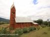 Gerard Bhengu Art Gallery & Museum and church) (12)