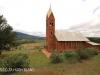Gerard Bhengu Art Gallery & Museum and church) (13)