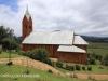 Gerard Bhengu Art Gallery & Museum and church) (16)