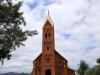 Gerard Bhengu Art Gallery & Museum and church) (18)