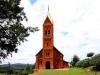 Gerard Bhengu Art Gallery & Museum and church) (19)