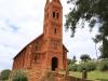 Gerard Bhengu Art Gallery & Museum and church) (21)