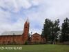 Gerard Bhengu Art Gallery & Museum and church) (3)
