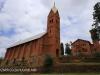 Gerard Bhengu Art Gallery & Museum and church) (4)