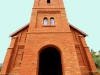 Gerard Bhengu Art Gallery & Museum and church) (5)
