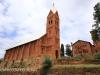 Gerard Bhengu Art Gallery & Museum and church) (6)