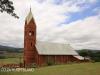 Gerard Bhengu Art Gallery & Museum and church) (7)