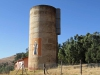 Emaus Mission - 1894 - Entrance -  Umzimkulu - Grain Silos (3)