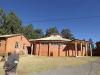 Emaus Mission - 1894 - Umzimkulu -  Church Exterior (3)