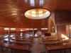 Emaus Mission - 1894 - Umzimkulu - Church Interior (10)