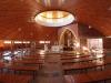 Emaus Mission - 1894 - Umzimkulu - Church Interior (13)
