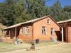 Emaus Mission - 1894 - Umzimkulu - Hall & Clinic (1)