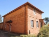 Emaus Mission - 1894 - Umzimkulu - History Board Abbot Frances Pfanner Memorial House (2)