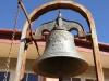 Emaus Mission - 1894 - Umzimkulu - Mission Bell