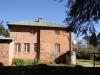 Emaus Mission - 1894 - Umzimkulu -  Residences (1)