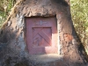 Emaus Mission - 1894 - Umzimkulu -  Station of Cross Stone (1)