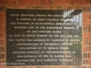 Emmaus Mission Hritage Centre