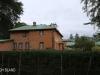 Emmaus Mission residences (1)