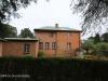 Emmaus Mission residences (2)