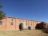B Dhlamini Church - 1963 - Umzimkulu - Riverside District - Exterior - S30.14.19 E 29.44.27  - Elev 1245m (4)