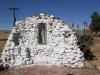 B Dhlamini Church - 1963 - Umzimkulu - Riverside - Grotto (1)