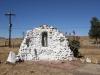 B Dhlamini Church - 1963 - Umzimkulu - Riverside - Grotto (2)