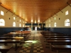 B Dhlamini Church - 1963 - Umzimkulu - Riverside - Interior (8)