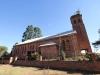 Maria Hilf Trappist Mission - Umzimkulu - S 30.16.08 E 30.03.04 Elev 933m (1)